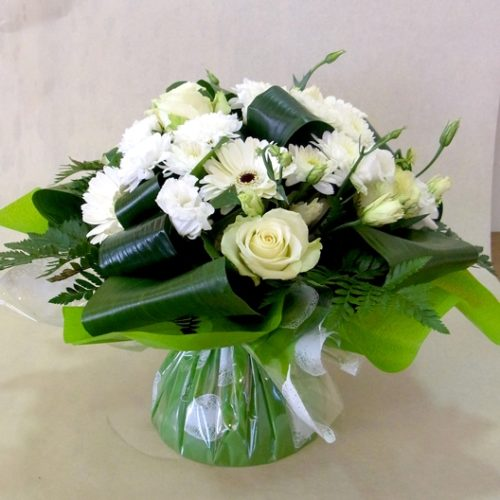 Bouquet Anis